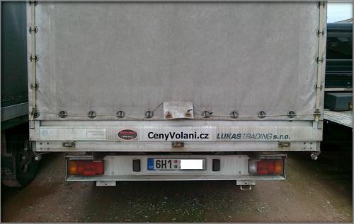 CenyVoani.cz