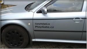 CenyVolani.cz