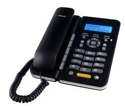 VoIP - volání přes internet