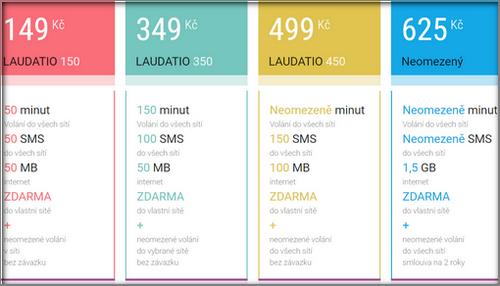 tarify_laudatio