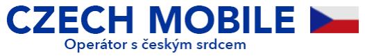 Czech Mobile
